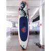 customized design inflatable stand up paddle board surfboard longboard customized design inflatable stand up paddle board