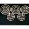Cymbals   B20Manual cymbal piece