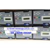 PowerWizard 1.0 / 2.0 PW1.0 PW2.0 Digital Control Panels ,Providing safe control of generator set, FG Wilson