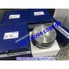 4115P025 T426384 3115M121 diesel engine spare parts, perkins parts, perkins engine parts 1106 C6.6 C4.4 PISTON T400408