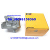 Spare parts for Gas Engine CAT Caterpillar G353D spare parts