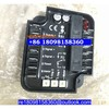 655/42 655/43 Speed Switch for 4006 4008 4012 4016 Perkins Dorman engine parts
