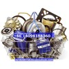 996-809/CH10724 Guide for Perkins engine 2506TAG/FG Wilson generator parts