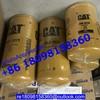 Genuine Original 4621171 462-1171 Engine Oil Filter element for CAT Caterpillar C6.6 engine parts