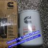 Cummins oil filter CCEC Filter 3100308 diesel engine parts