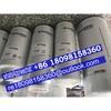 4587258 45487260 4650996 original Oil Fuel Filter for Perkins /Dooshan engine parts