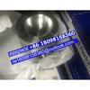 U5MK0008 Piston for Perkins engine parts/ U5MH0006