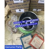 1841896C96 Perkins Piston Liner Kit for 1306 FG Wilson generator engine parts