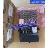 Genuine FG Wilson EIM 12V 24V  Model Relay/ Moudle 24V D.C. EIM BASIC MK4 630-088 630-089 917-530 917-422