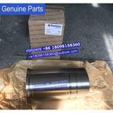 genuine Perkins Liner SE7E/2 for 4000 series engine fG Wilson 930-397 generator parts