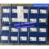 Genuine Perkins OIl filter 140517050 LF3874  Fleetguard  (P502016, B1405