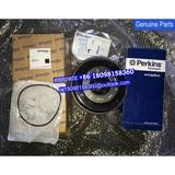 Genuine Perkins filter CH11010 CH11011 CH11012/original FG Wilson generator engine parts