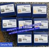 CH10673 CH10674 CH10675 CH10677 genuine Perkins Liner seals for 2000/3000 original engine parts