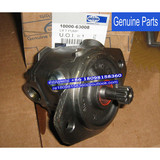 10000-63008 genuine FG Wilson lift pump /original generator engine parts/Perkins/CAT Caterpillar