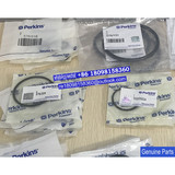 986-190 986-191 986-192 576/205 576/218 576/151 genuine FG Wilson/ Perkins O ring for 4000 diesel /gas engine parts