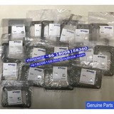 FG Wilson 984-012 for Perkins exhaust manifold gasket 282/296 282/292  for 4016TAG diesel engine parts