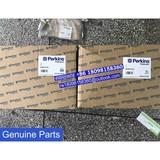 KRP3105 genuine Perkins Main bearing kit for 3008TAG diesel engine parts  KRP3107