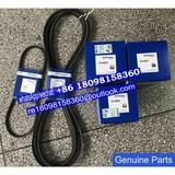 CH11186 CH11202 CH11203 CH11950 original Perkins belt