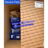 CV20948 CV9685 Perkins air fitler for 3008TAG 3012TAG diesel engine parts