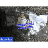 3525A221 3525A222 3525A223 3525A231 3525A232 3525A233 3525A234 Perkins fule injection Pipe/genuine engine parts