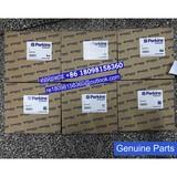 Perkins Piston Ring  359/552 for 4000 Dorman generator diesel engine parts