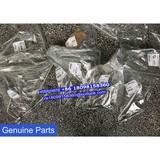 3525A082 3525a083 original Perkins fuel injection pipe