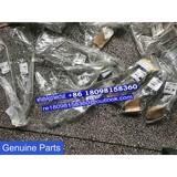 3525A084 3525a085 3525a086 original Perkins fuel injection pipe
