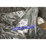 3525A082 original Perkins fuel injection pipe