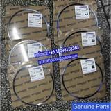 SE2H Perkins Head Gasket for 4006 4008 4012 4016 diesel/gas engine parts FG wilson generator
