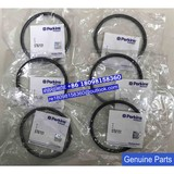 576/151 Perkins O ring for 4006 4008 4012 4016 diesel/gas engine parts FG wilson generator
