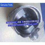 CV66887/1 Piston kit for Perkins engine 3008TAG 3012TAG   / Fg Wilson generator engine parts