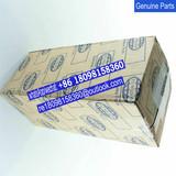 10000-59652 FG Wilson fuel filter /genuine diesle generator engine parts