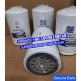 FG Wilson filter 10000-59651  /genuine diesle generator engine parts