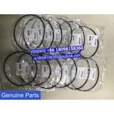 576/167 genuine Perkins O ring for 4000 diesel /gas engine parts
