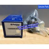 130506351 Shibaura Fuel Lift Pump for Perkins/Caterpillar engine parts  404, 402D-05, 403D-07, 403D-11, 403D