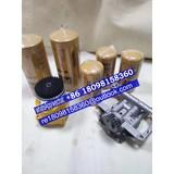 176-7712 1767712 Caterpillar Fuel Lift Pump for CAT C1.5 / C1.7 / C2.2 / 3013C / 3024C/T