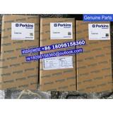 12SE70A Genuine Perkins Sump gasket for 4012 diesel engine/FG Wilson generator parts