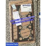 Perkins Original Cylinder Head Gasket 3681E024 3681E021 genuine original engine parts