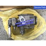 SE116AC SE116AE T431160 Perkins Oil Pump for 4006 4008