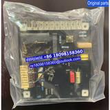 LS Leroy Somer AVR438 R438 Automatic Voltage Regulator AVR 438 D350