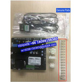 LS Leroy Somer D350 Automatic Voltage Regulator AVR 438 D350