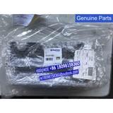 U11211320 U11211350 u11211310 Perkins CYLINDER HEAD COVER for 403 404 series