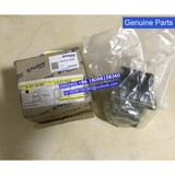 131017592 Perkins fuel injection for 403 series Genuine engine parts/3 cylinders engine