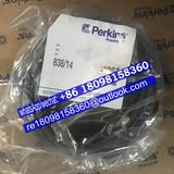 genuine Perkins SPEED SENSOR / Pickup Coil  2868A006 T432957 genuine generator Diesel Engine Spare Parts for 1100 series