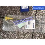 3178C077 Dipstick Assy for Perkins/Caterpillar/Fg Willson 1104