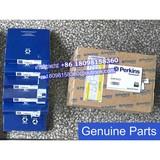 genuine original Perkins Diesel generator engine Parts / piston ring/Conrod bearing kit for 2206A/C krp3021 krp3023