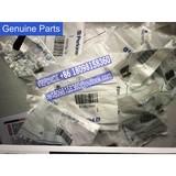 601-121 genuine FG Wilson Collet HW7B/18 original Perkins parts for 4000 series diesel/gas engine parts