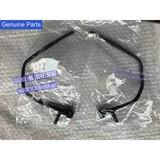 Caterpillar Fuel Pipe for Perkins/CAT engine parts 398-3877 3983877