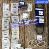 genuine Perkins Gasket kit Bottom/Top KRP1547 KRP1546  /FG Wilson generator parts
