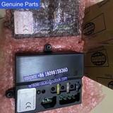 genuine FG Wilson EIM 24V 12V 258-9753 258-6754 258-9756 Generator Parts